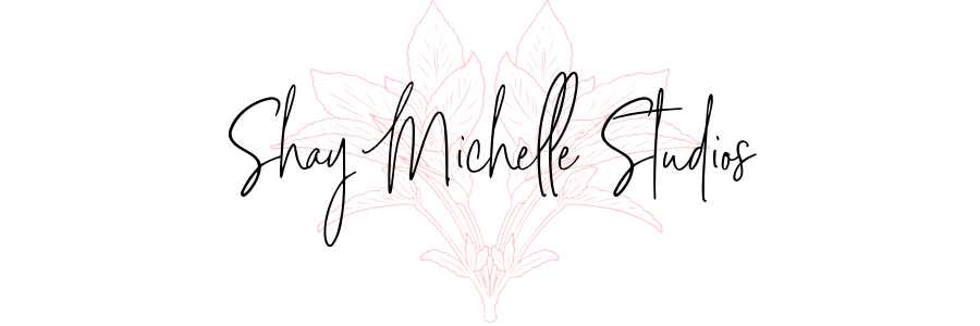 Shay Michelle Studios